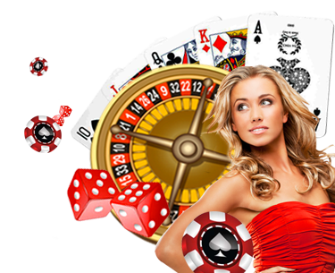 Most profitable real online casino games